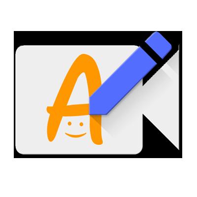 Anidro logo