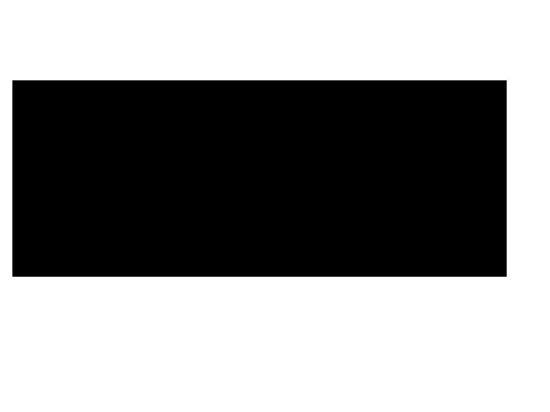 VIPER components